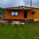 Lonavala Pawna Dam Mango 3bhk Ac Fully Furnish bungalow